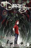 Darkness Vol 3 #112 Cover A