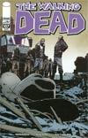Walking Dead #107
