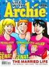 Life With Archie Vol 2 #27 Regular Fernando Ruiz Cover