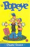 Classic Popeye #7