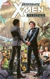 Astonishing X-Men (2004) Vol 10 Northstar TP