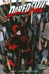 Daredevil By Mark Waid Vol 4 HC