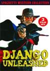 Django Unleashed DVD