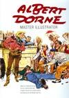 Albert Dorne Master Illustrator HC