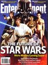 Entertainment Weekly #1234 Nov 23 2012