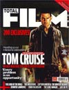 Total Film UK #200 Dec 2012