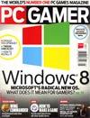 PC Gamer CD-ROM #235 Jan 2013