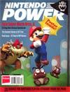 Nintendo Power #285 Dec 2012