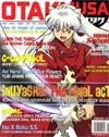 Otaku USA Vol 6 #4 Feb 2013
