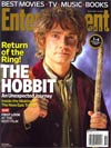 Entertainment Weekly #1237 Dec 14 2012