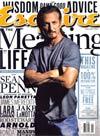 Esquire Vol 159 #1 Jan 2013