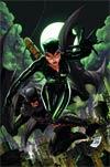 Catwoman Vol 4 #18