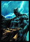 Detective Comics Vol 2 #18 1st Ptg Regular Jason Fabok Cover
