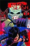 Hack Slash Vol 2 #25 Cvr C Chris Giarusso