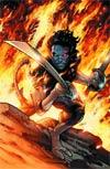 Age Of Apocalypse #13 (X-Termination Prelude)