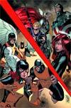 All-New X-Men #8 Cover A 1st Ptg Regular Stuart Immonen Cover