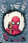 Superior Spider-Man #5 1st Ptg Regular Giuseppe Camuncoli Cover