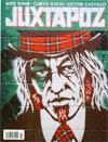 Juxtapoz #146 Mar 2013