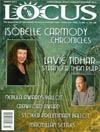 Locus #626 Vol 70 #3 Mar 2013