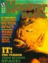 Monster Bash #18
