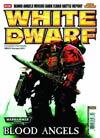White Dwarf #399