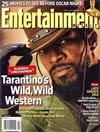 Entertainment Weekly #1238 Dec 21 2012