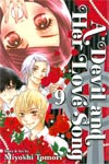 Devil And Her Love Song Vol 9 TP
