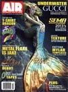 Air Brush Action Vol 28 #5 Jan / Feb 2013
