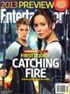 Entertainment Weekly #1242 Jan 18 2013