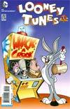 Looney Tunes Vol 3 #212