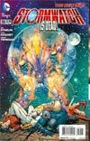 Stormwatch Vol 3 #19