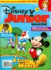 Disney Junior Magazine #13