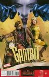 Gambit Vol 5 #11