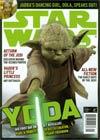 Star Wars Insider #141 May / Jun 2013 Newsstand Edition