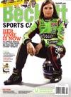 Beckett Sports Card Monthly #335 Vol 30 #2 Feb 2013