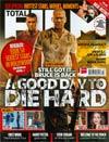 Total Film UK #203 Mar 2013