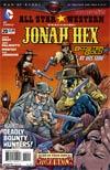 All Star Western Vol 3 #20