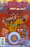 Scooby-Doo Where Are You #33