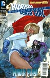 Worlds Finest Vol 3 #12