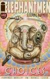 Elephantmen #48