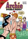 Archies Double Digest #240