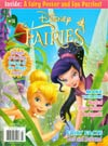 Disney Girls Presents Magazine #14 Fairies