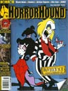 HorrorHound #41 May / Jun 2013