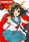 Haruhi-Ism Noizi Ito Artworks HC