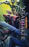 Warhammer Headtaker SC