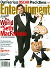 Entertainment Weekly #1247 Feb 22 2013