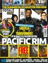 Total Film UK #204 Apr 2013