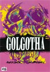"""Golgotha GN  <font color=""""#FF0000"""" style=""""font-weight:BOLD"""">(CLEARANCE)</FONT>"""