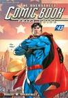 """Overstreet Comic Book Price Guide Vol 43 SC Superman Cover  <font color=""""#FF0000"""" style=""""font-weight:BOLD"""">(CLEARANCE)</FONT>"""