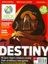 Official XBox Magazine #148 May 2013